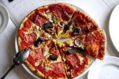 """Вкусные рецепты: торт """"Санчо"""", закуска из мяса и сыра, Печенье """" Ракушки """" с маком"""