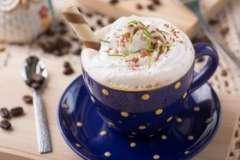 """Вкусные рецепты: """"Бабайка"""" или просто тетя ..., салат Бархатный сезон 2., Интересные АПЕЛЬСИНЫ к завтраку"""