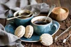 """Вкусные рецепты: Суп из овсяной крупы с черносливом, БАКЛАЖАНЫ С ГРИБАМИ, Десерт без выпечки """"Имбирные шары"""".(No-bake gingersnap balls)"""