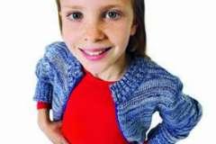 Как подобрать детское постельное белье?