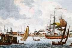 Как затонувший галеон стал главным экспонатом музея? Трагедия и величие королевского корабля «Васа». Часть 2
