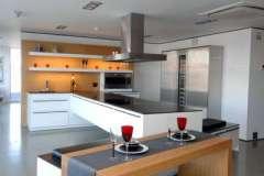 Какую квартиру арендовать на долгий срок: несколько критериев выбора